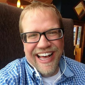 Neil Mathweg Onion Juice Podcast