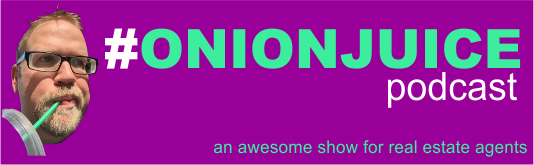 Onion Juice Podcast